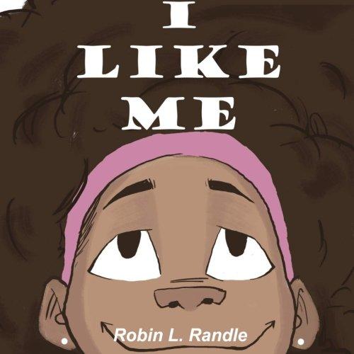 Read Online I Like Me PDF