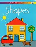 Shapes, Karen Bryant-Mole, 0746038054