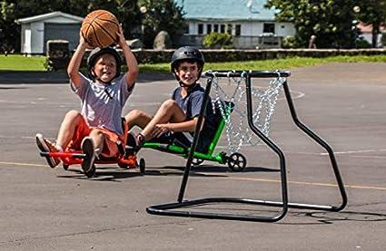 Amazon.com: Ezyroller Classic Ride On, talla única : Toys ...