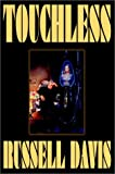 Touchless, Russell Davis, 1592249876