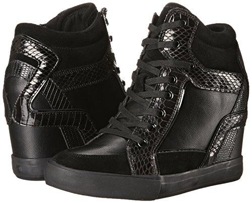 Aldo Women s BERTILLA Wedge Sneaker