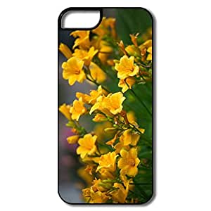 Great Lilly Case For IPhone 5/5s wangjiang maoyi