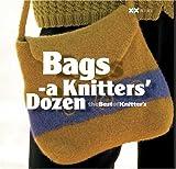 Bags, , 1893762203