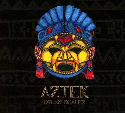 Aztek Metal (Dream Dealer)