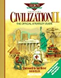 Sid Meier's Civilization II : The Official Strategy Guide
