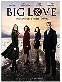 Big Love: The Complete Fifth Season