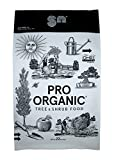 buy Shin Nong PRO ORGANIC Tree & Shrub Fertilizer, 100% Organic, 22lb, OMRI Listed now, new 2019-2018 bestseller, review and Photo, best price $88.59