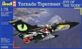 Revell of Germany 1:72 Tornado Tigermeet