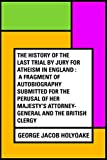 """George   Jacob Holyoake, was a British secularist, co-operator, and newspaper editor.   He coined the term """"secularism"""" in 1851 and the term   """"jingoism"""" in 1878.George   Jacob Holyoake, was a British secularist, co-operator, and newspaper editor.   ..."""