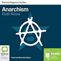 Anarchism: Bolinda Beginner Guides