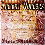 Ancient Wonders-Steve Middl