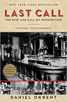 ''INSTALL'' Last Call: The Rise And Fall Of Prohibition. Cambios October ANALYST kicked licence School lines