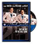 Take Me Out to the Ball Game [Import]...