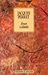 Ernest le rebelle par Perret