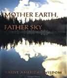 Mother Earth, Father Sky, Ariel Books Staff, 0740700731