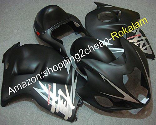 1300 Hayabusa For Sale - 1