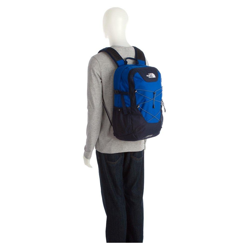 3bafe30c9 The North Face Unisex Slingshot Backpack