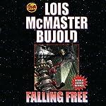 Falling Free | Lois McMaster Bujold