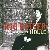 Himmel & Hölle [Vinyl LP]