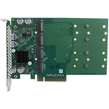 32276728935 also Z97PROWiFi ac further PM2H Tw in addition Pure Evoke Mio Retro DAB Radio further Dell Latitude E5430 79763 0. on usb 3 0 express card