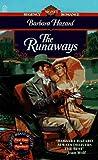 The Runaways (Regency Romance, Signet)