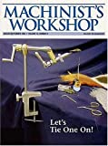 Machinists Workshop