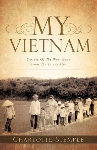 MY VIETNAM ()