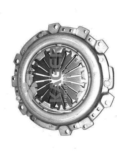 Sachs 3082 000 067 Mécanisme d'embrayage