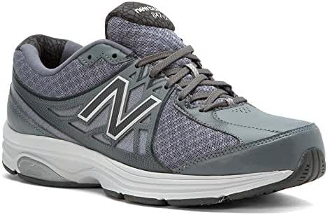 New Balance Men's MW847V2 Walking Shoe
