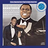 Volume IV - Louis Armstrong And Earl Hines