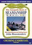 Seamanship 1-Cruising/Sail [DVD] [NTSC]