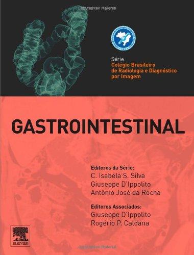 Gastrointestinal - Série CBR