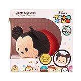 Disney Tsum Tsum Lights & Sounds Mickey Plush
