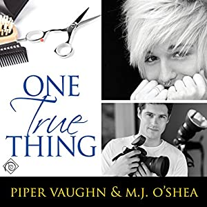 One True Thing Audiobook