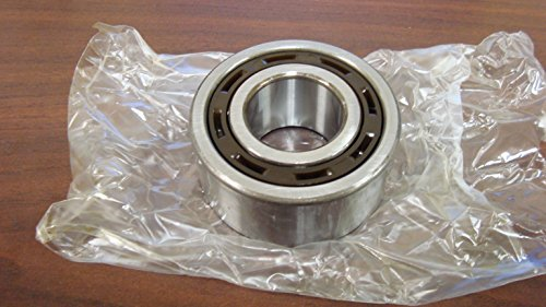 Yamaha Crankshaft Bearing for Snowmobile or Jet Ski for sale  Delivered anywhere in USA