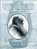 Charles Darwin, Dorothy Hinshaw Patent, 0823414949