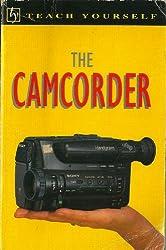 Camcorder (Teach Yourself)
