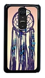 Dream Catcher Hard Case for LG Optimus G2 D800/D801