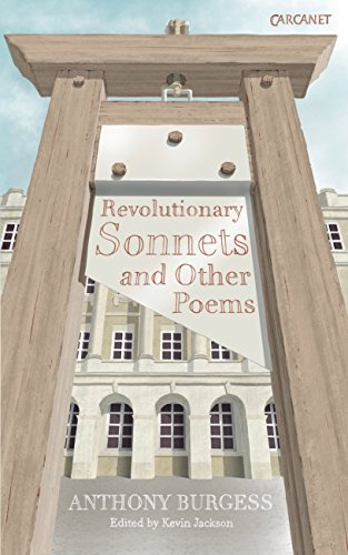 Revolutionary Sonnets and Other Poems