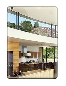 Excellent Design Minimalist House Architecture Photos Case Cover For Ipad Air