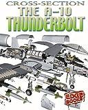 The A-10 Thunderbolt, Ole Steen Hansen, 0736852514