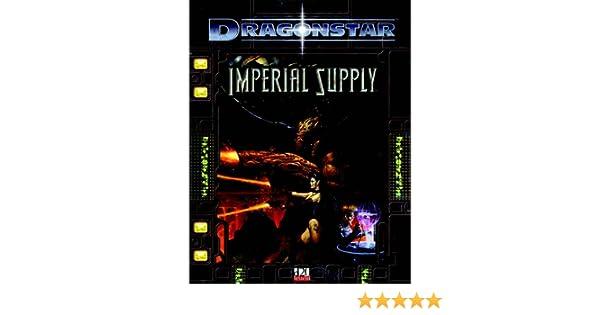 DRAGONSTAR IMPERIAL SUPPLY PDF DOWNLOAD