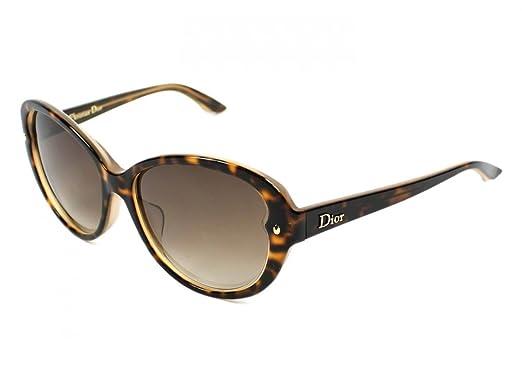 Christian Dior Sonnenbrillen Pondicheryf XLTCC T0OIVQL