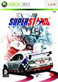 Superstars Racing V8