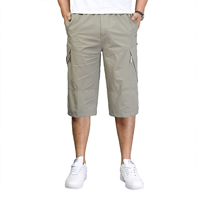 ca72776a59080 SK Studio Pantalones Cortos