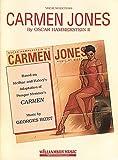 Carmen Jones, , 0793510120