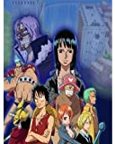 One Piece Film: Strong World (Blu-ray/DVD Combo) [Importado]