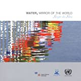 Water, mirror of the World, United Nations, 9211010985