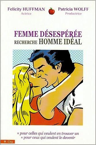 idées de Photo profile de facebook pour Homme | photos, homme, photo de profil homme