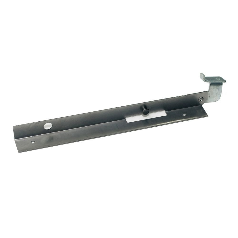Magic Chef 3418A029-34 Range Oven Door Hinge, Left Genuine Original Equipment Manufacturer (OEM) Part